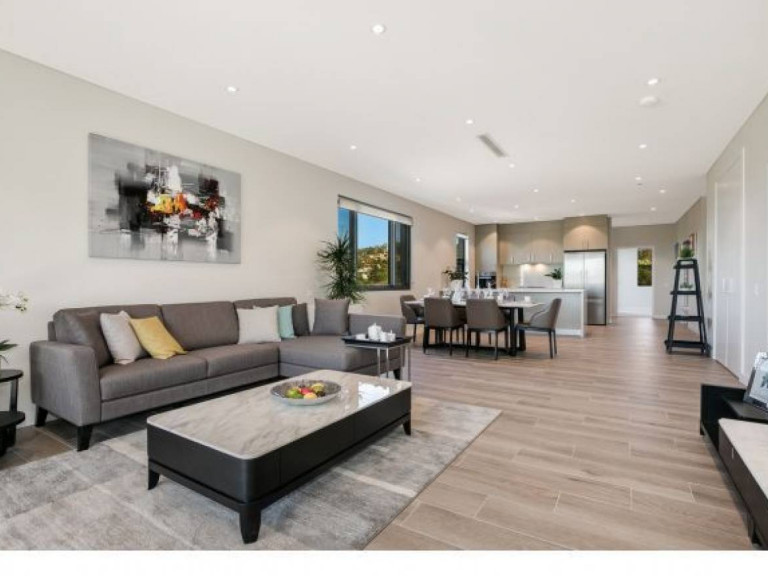 Marston Living - DON'T MISS OUT!