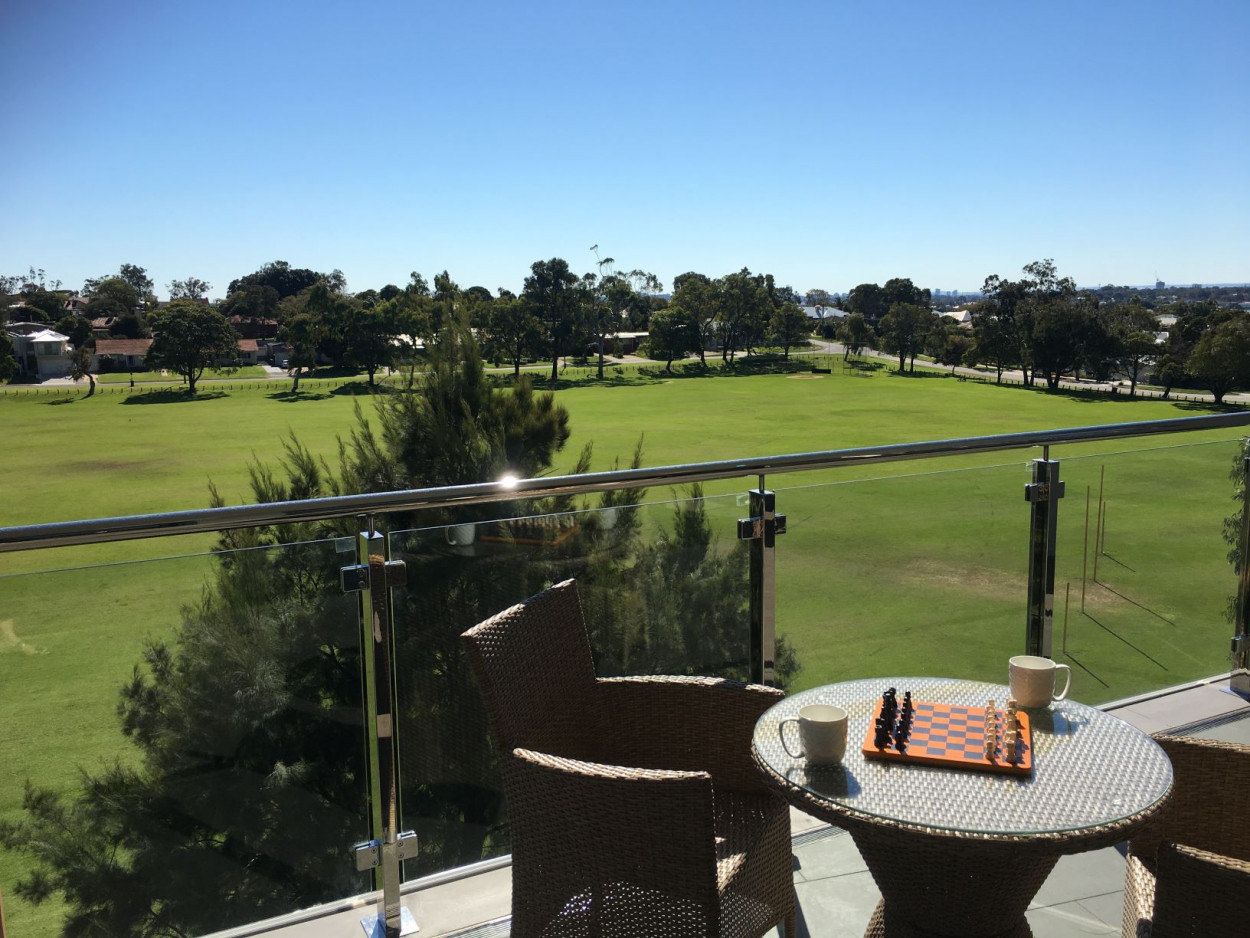 The Reserve   Worley Street - Willagee 6156 Retirement Property for Sale