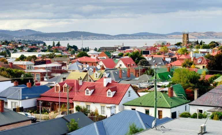 Stamp duty cut and granny flat funding boost to help Tasmanian downsizers