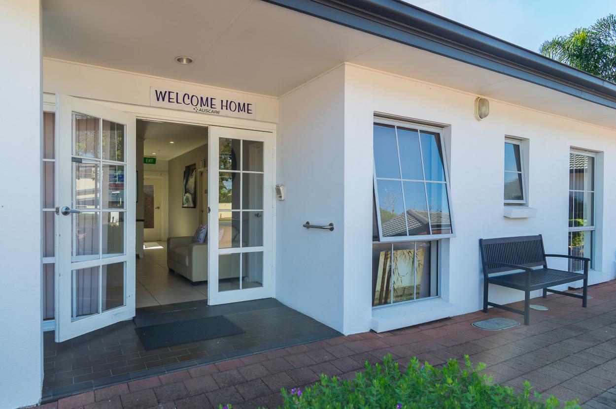 Ashley Court assisted living   96 Bowker street  - Warradale 5046 Retirement Property for Rental