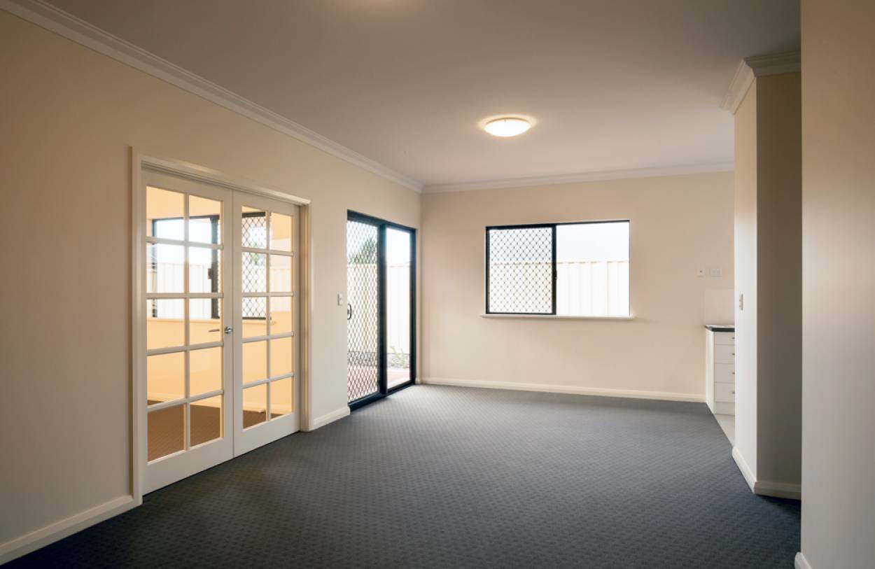 Pioneer Rd Albany Wa For Sale Retirement Villages