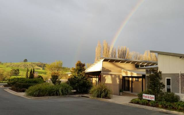 WANT FINANCIAL VALUE? WANT FREEHOLD TITLE? CANBERRA SENIORS EXPO - SUMMERFIELD ESTATE