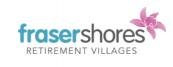 Blue Care - Fraser Shores