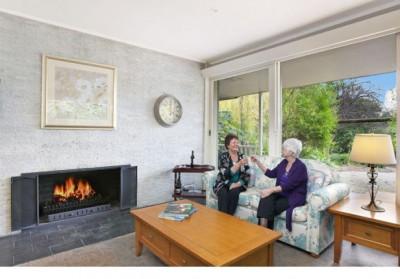 Walmsley Retirement Village