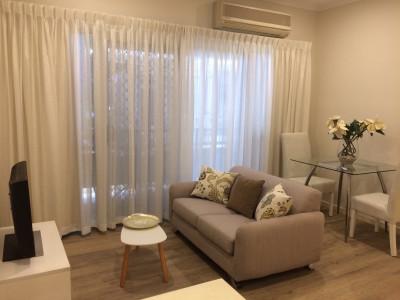 BARGAIN!  Stunning 2 bedroom apartment in Hackney!