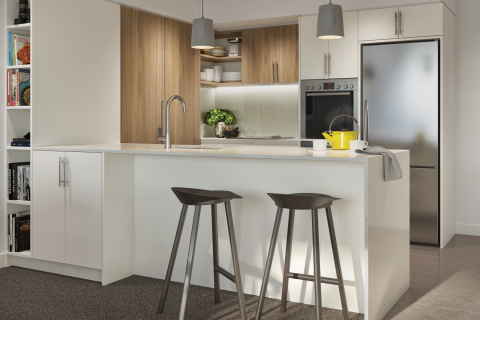 Apartment 54 | The Avenue Maroochydore