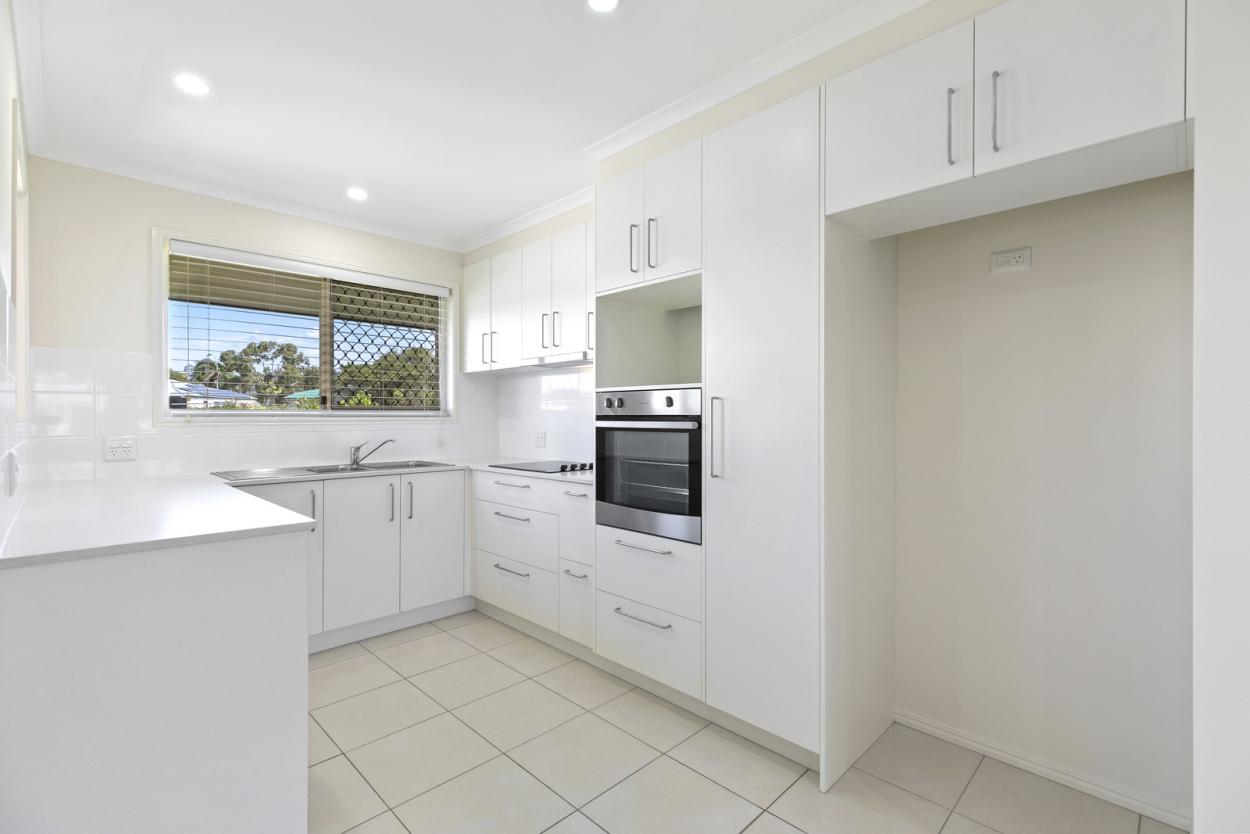 Your new lifestyle awaits - Fairways 59 - UNDER DEPOSIT 59/59 Hanbury Street - Bundaberg North 4670 Retirement Property for Sale