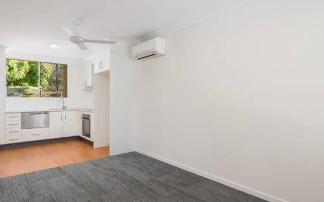 Trinder Park – a hidden sanctuary – Unit 31