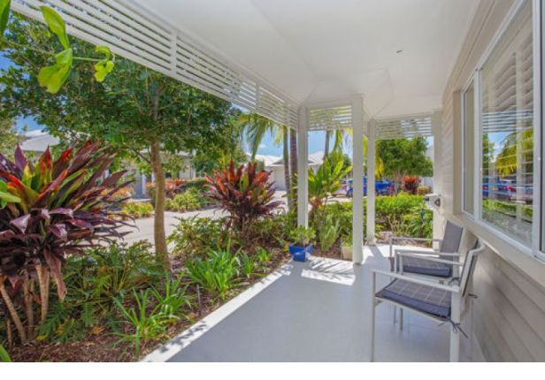 Napper Road - Arundel, QLD - For Sale