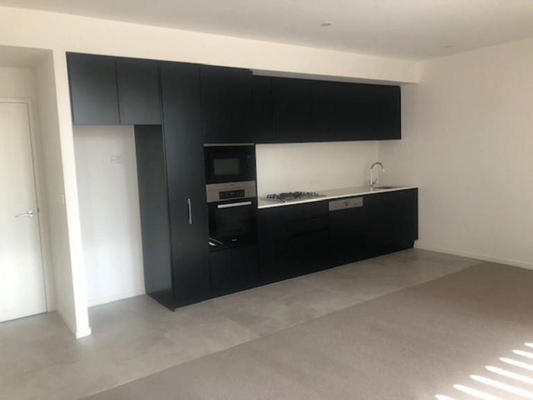 STUNNING BRAND NEW 1 BEDROOM APARTMENT IN THE ICONIC VERVE RESIDENCES