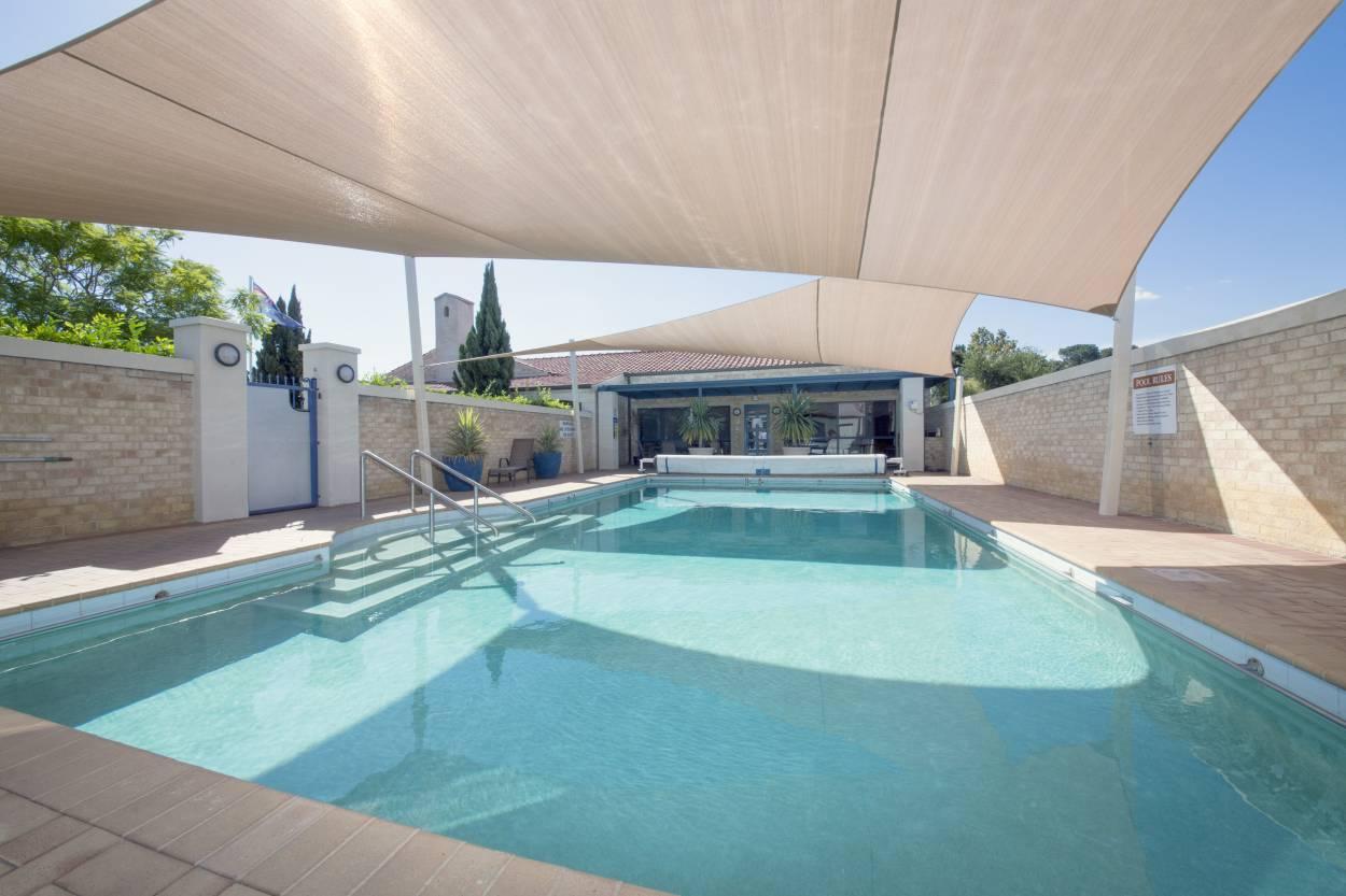 The Pines  21 Ponte Vecchio Boulevard - Ellenbrook 6069 Retirement Property for Sale