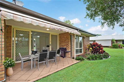 Bolton Clarke Winders, Banora Point - Retirement Living