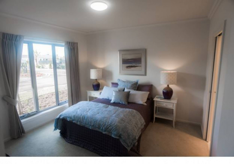 Wyndham Grange Village - Award Winning Homes