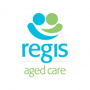 Regis Home & Aged Care