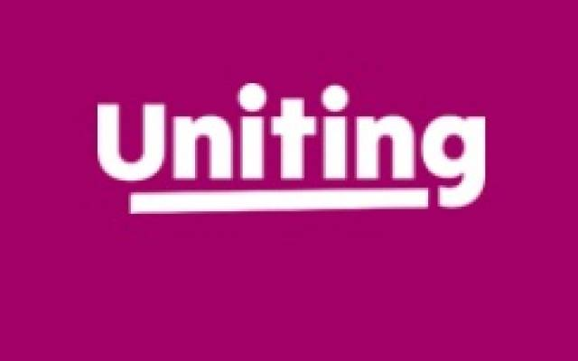 Uniting Assistance with Care and Housing New England