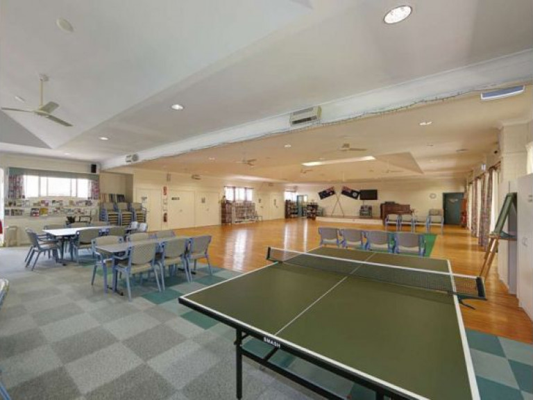 Bolton Clarke Baycrest, Hervey Bay - Retirement Living