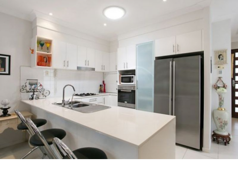 Seachange Lifestyle Resorts - Sold Properties - Downsizing