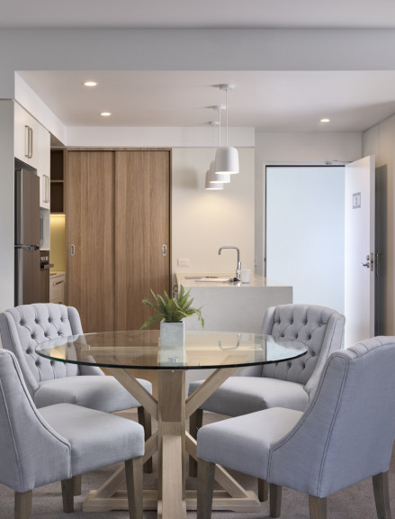 Apartment 58 | The Avenue Maroochydore
