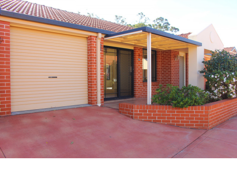 Living Choice Aust Ltd - Sold Properties - Downsizing