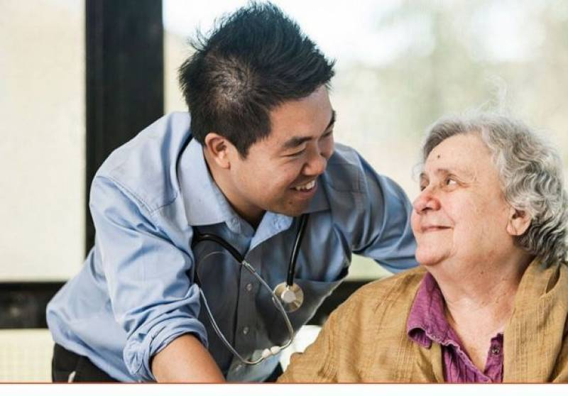 Kyogle Residential Care