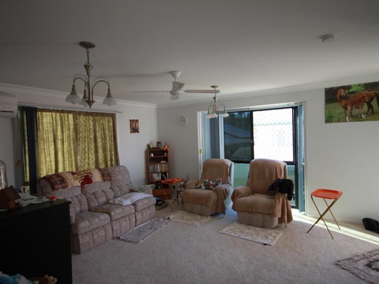 Beautiful 3 Bedroom home