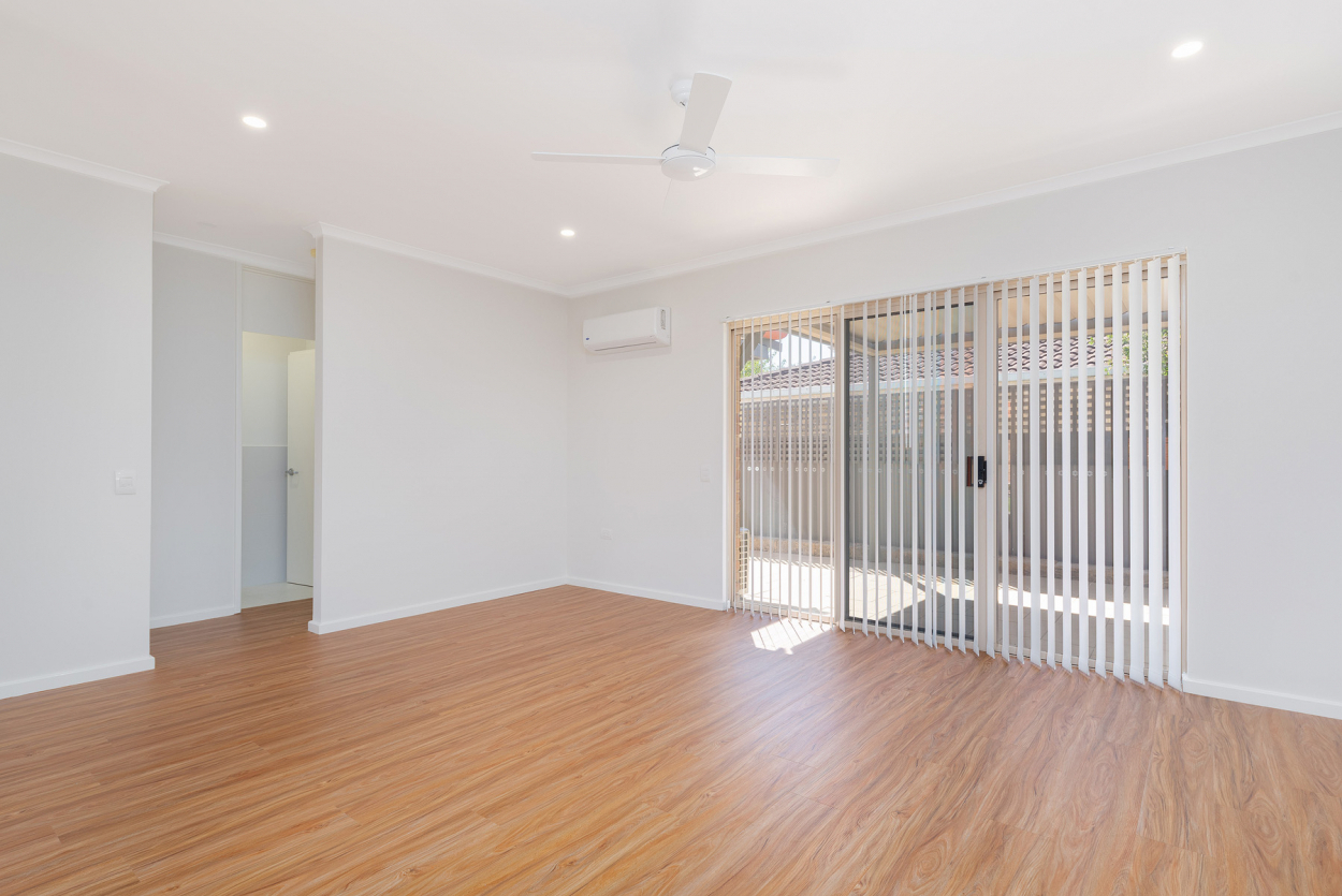 Inner City Living, Without the Price Tag! 13/37  Britannia Road - Leederville 6007 Retirement Property for Sale