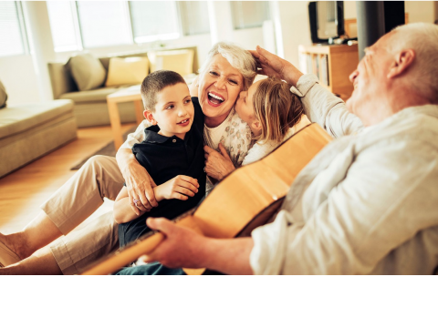 Visit Fairway Villages at Stand 149 at the Care and Ageing Expo at the Perth Convention and Exhibition Centre 4th and 5th August 2018