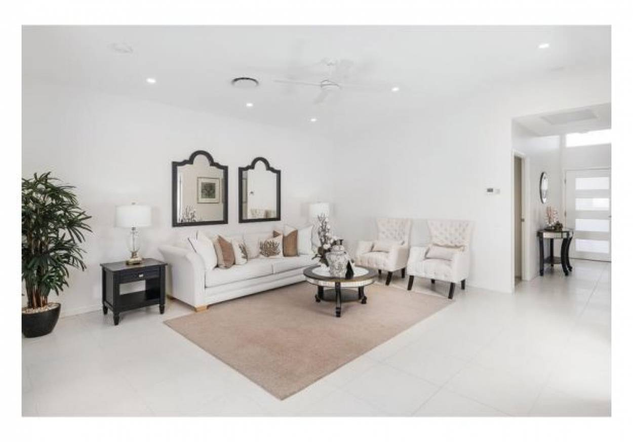 Harmony by Palm Lake Resort Harmony 120 North Creek Road - Ballina 2478 Retirement Property for Sale
