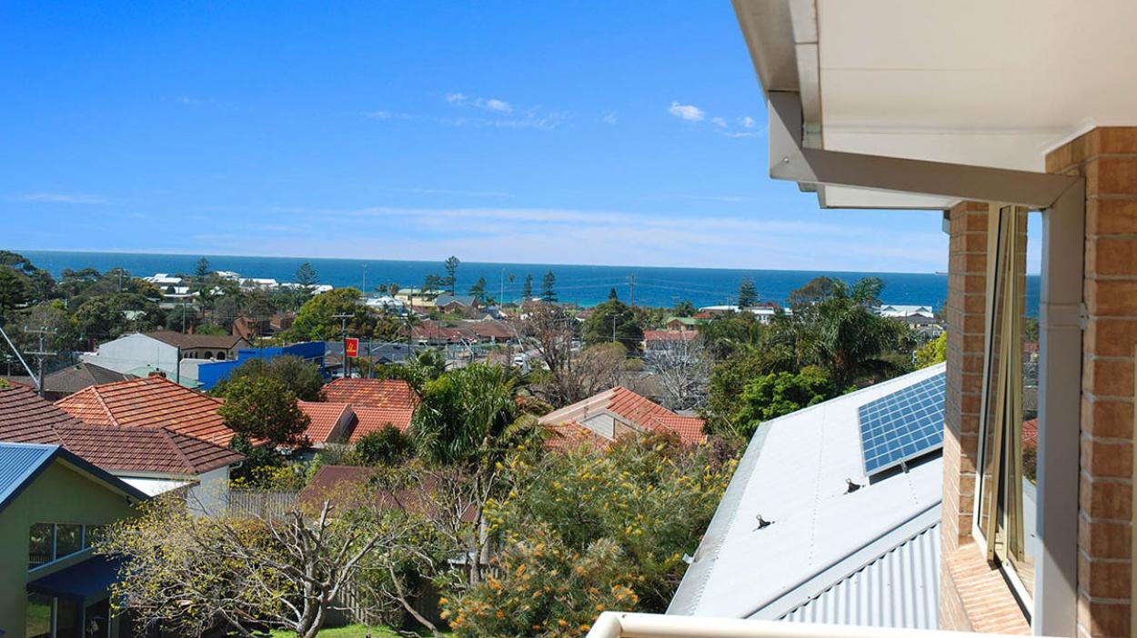 IRT Seaview Retirement Village  49-53 Park Road - Woonona 2517 Retirement Property for Sale