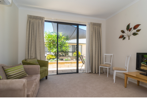 Relax without a care and enjoy the lifestyle that Wisteria Grove has to offer!