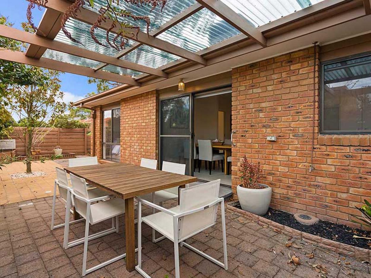 Aveo Botanic Gardens 41 Craig Road - Cranbourne 3977 Retirement Property for Sale