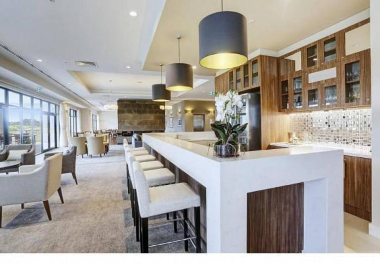 Rivervue - Quality 2 & 3 bedroom Villas And Apartments