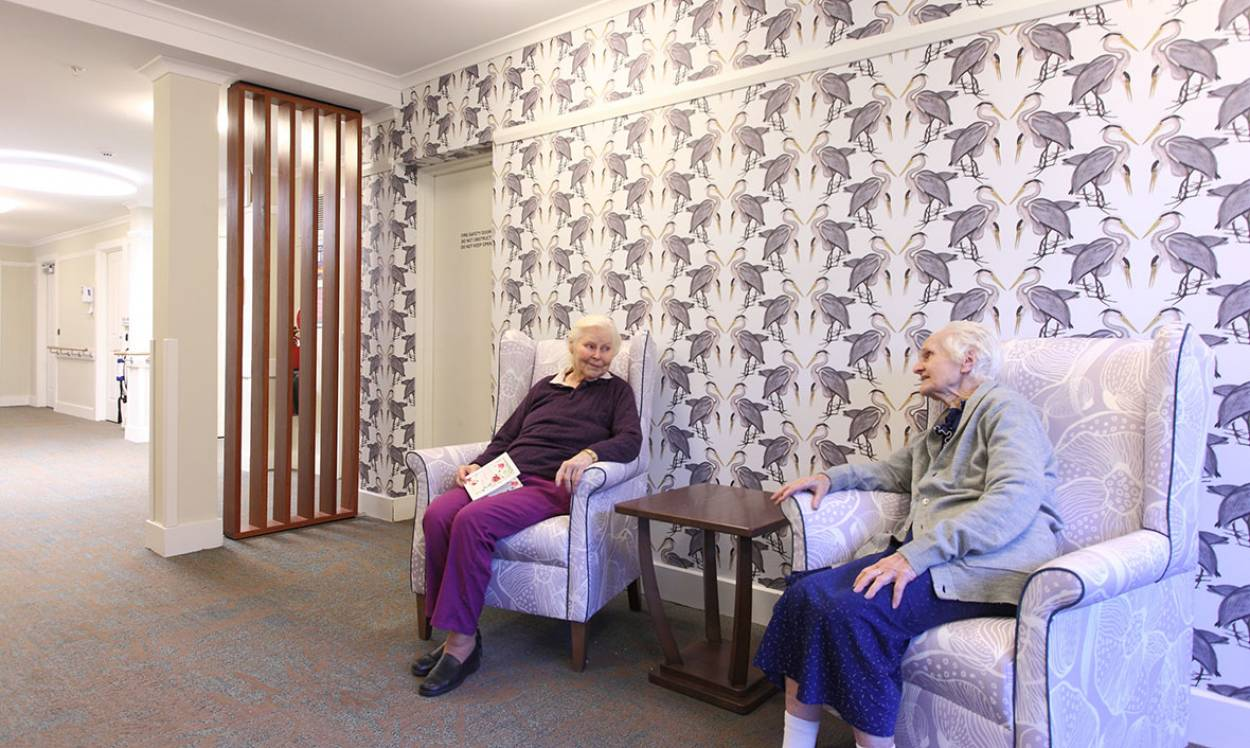 Daceyville Residential Aged Care