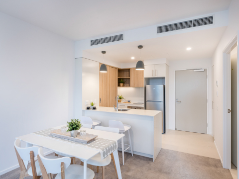 Apartment 92 | Kingsford Terrace Corinda