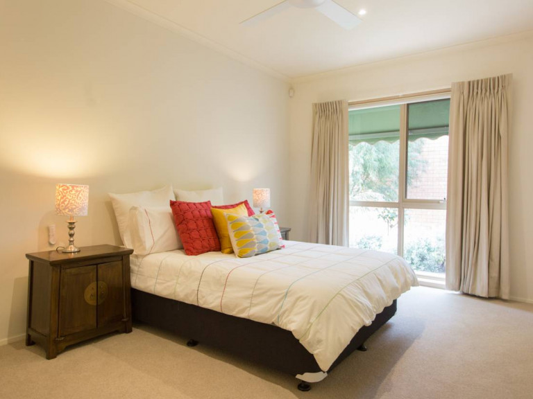 Wyndham Grange Village - 2 Bedroom Home
