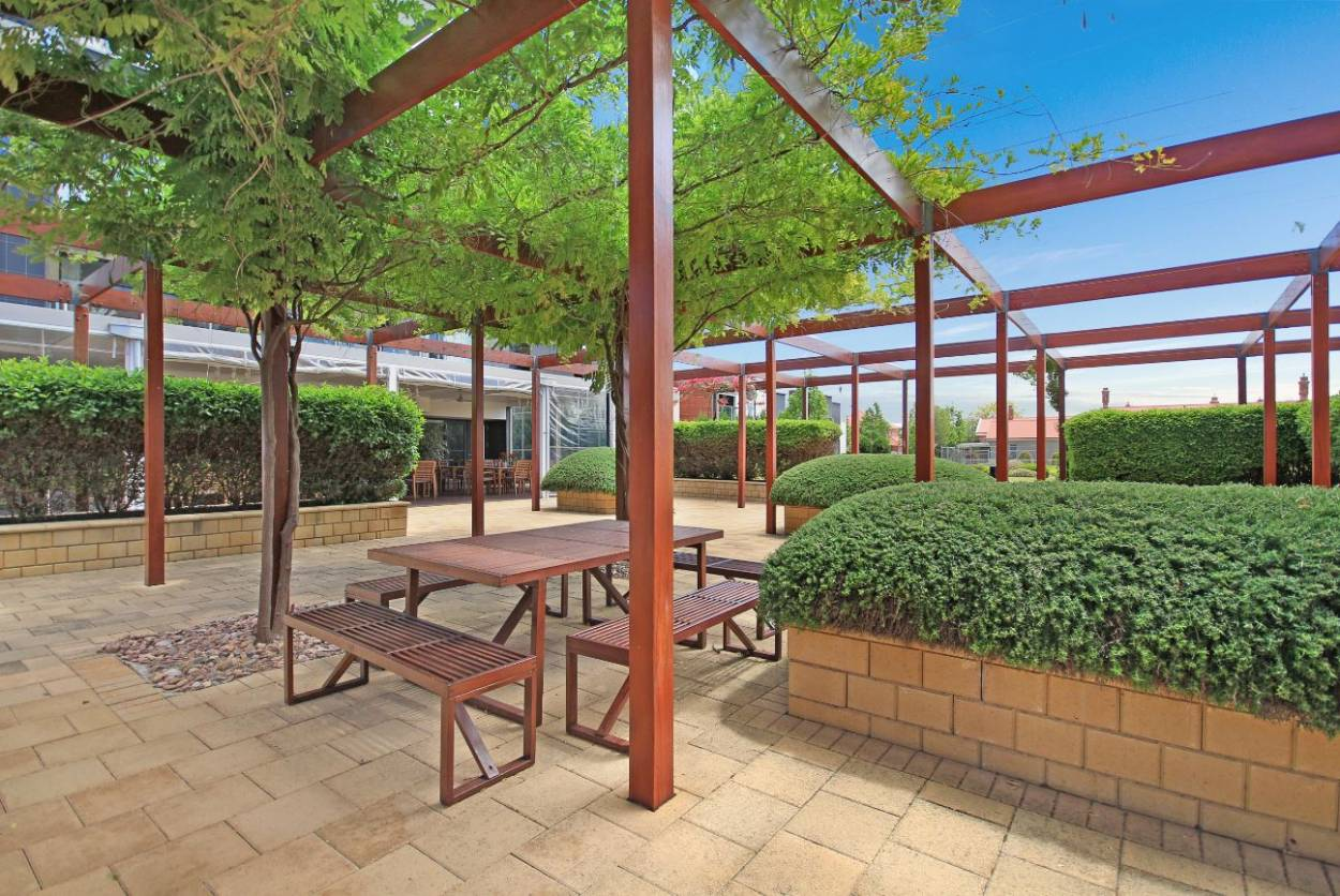 Townsend Park  28 King George Avenue - Hove 5048 Retirement Property for Sale