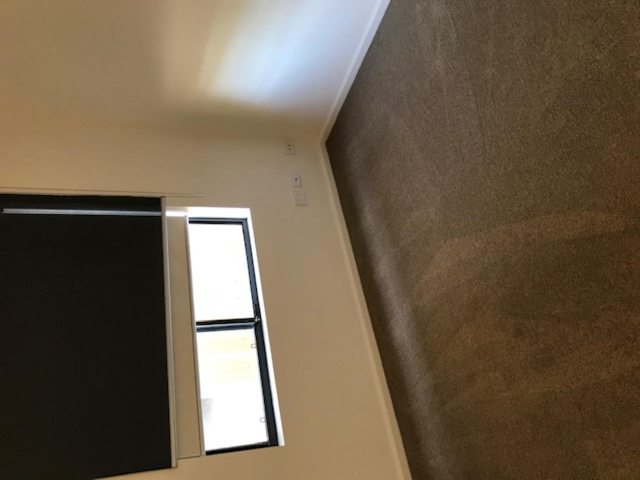 Moana Mews Unit 66 Unit 66  499 Grand Bud. Seaford Rise - Seaford Rise 5169 Retirement Property for Sale
