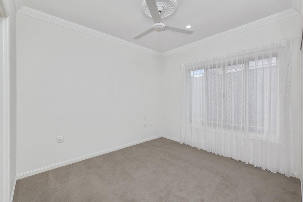 1 bedroom, fully refurbished