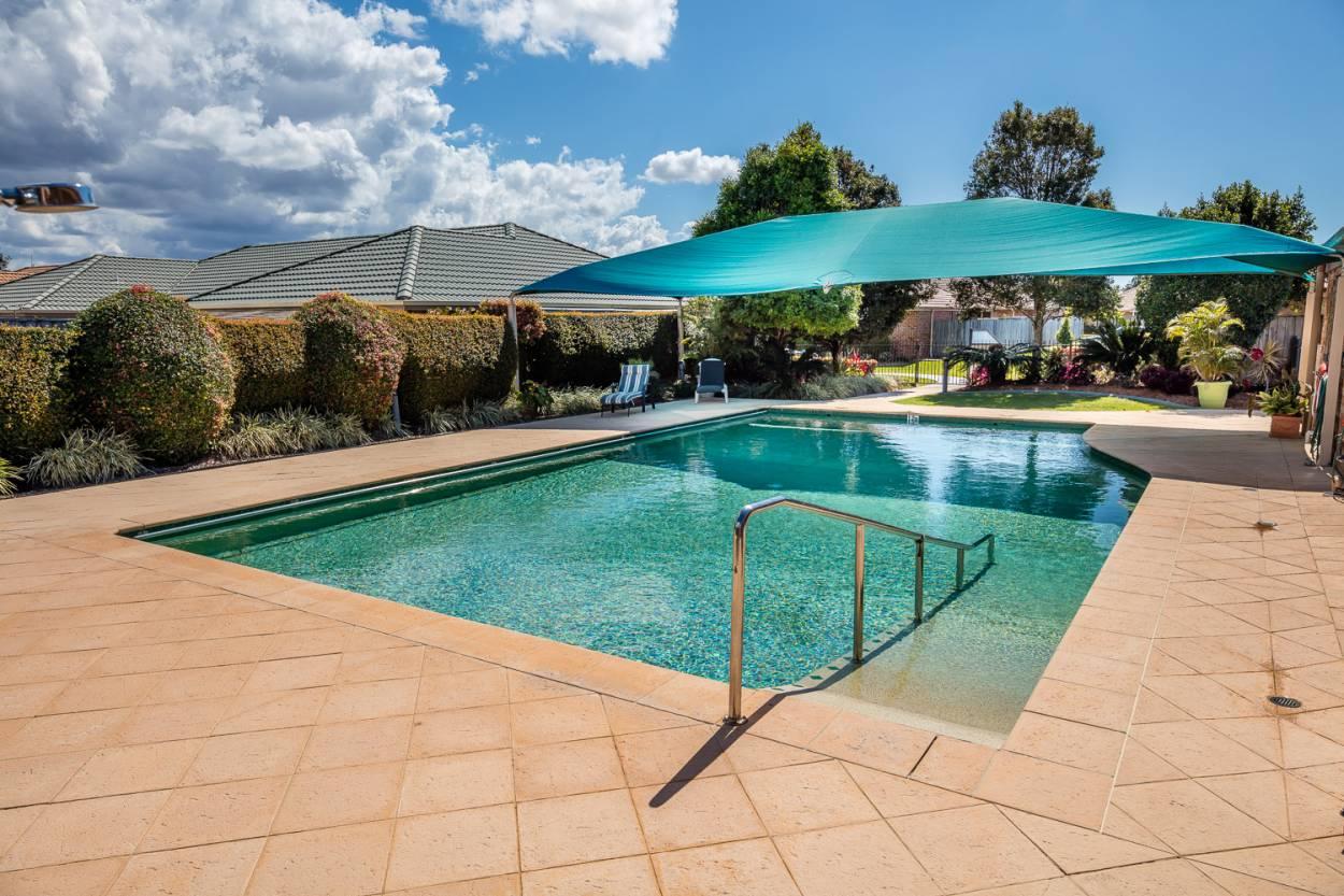 Allora Gardens  22 Allora Drive - Maroochydore 4558 Retirement Property for Sale