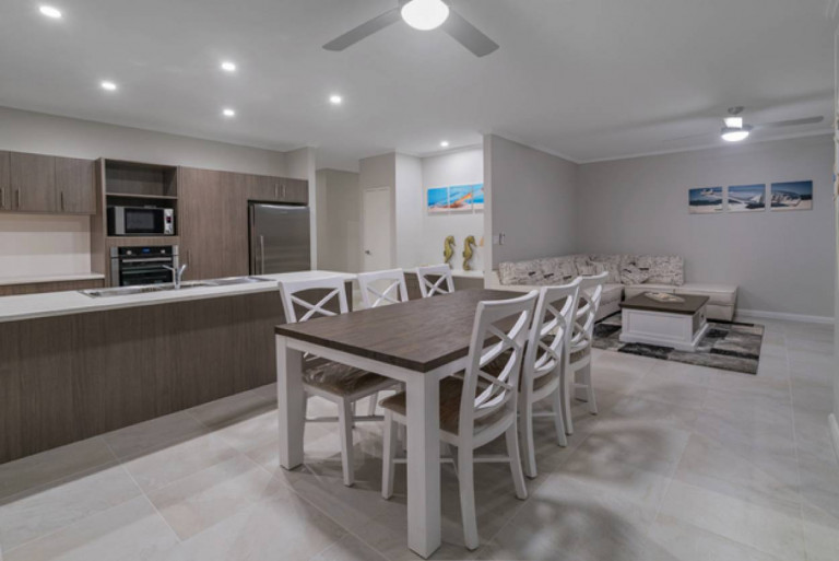 Lighthouse Estate - Bluff Point, Geraldton