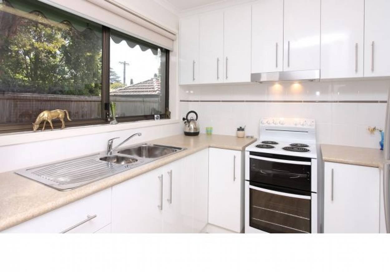 George O'Neill Court 5/9 Chapman Street - Braddon 2612 Retirement Property for Sale