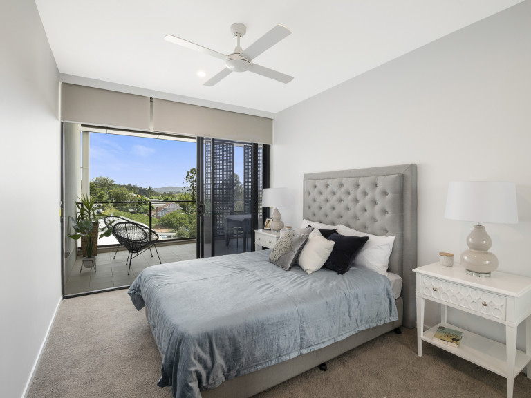 Apartment 106 | Kingsford Terrace Corinda