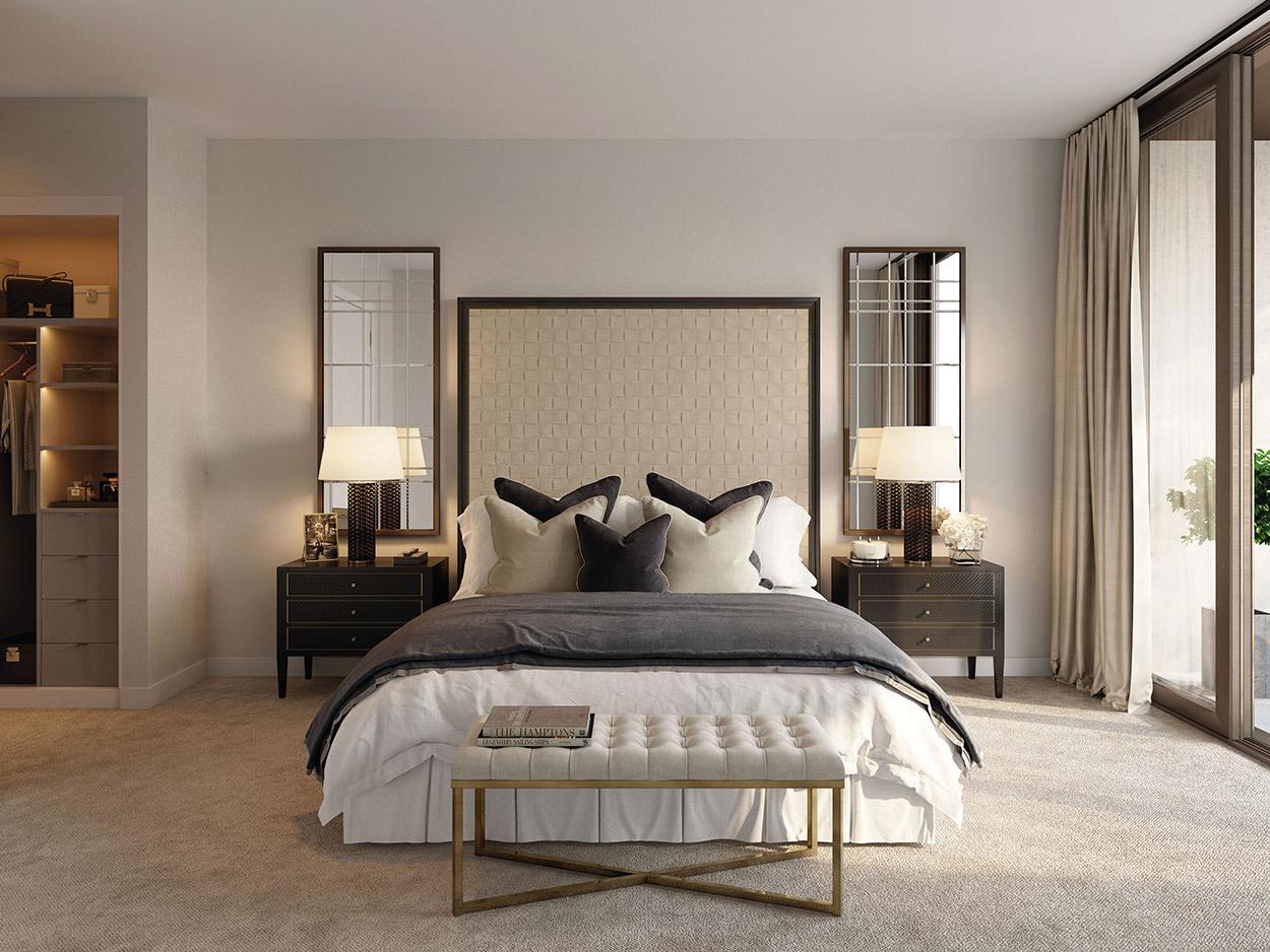 Apartment 409 31-39 Alma Road - St Kilda 3182 Downsizing Apartment for Sale