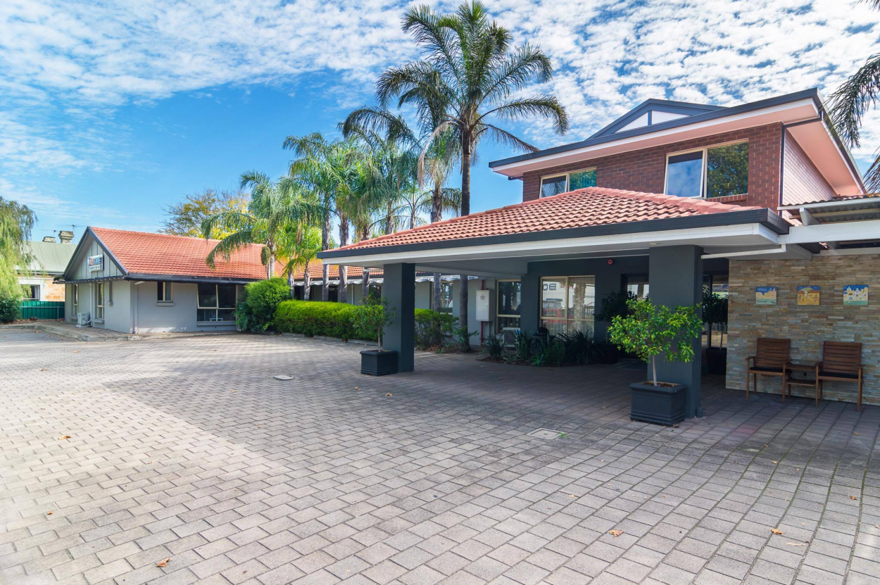 Auscare at Unley 262 Cross Road - Kings Park 5034 Retirement Property for Sale
