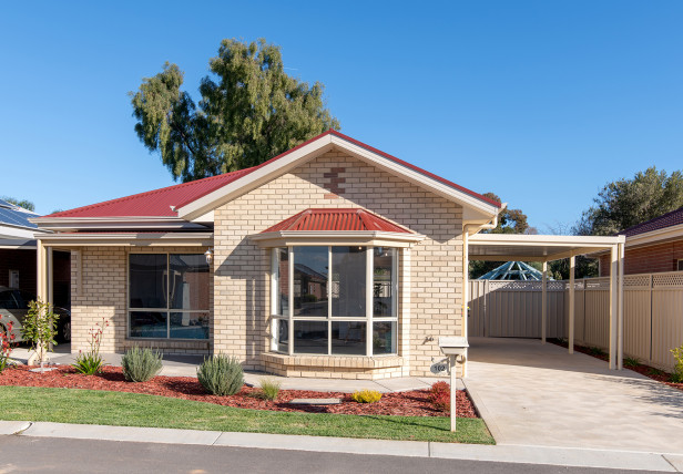 Save $15,000 on selected new homes available now.