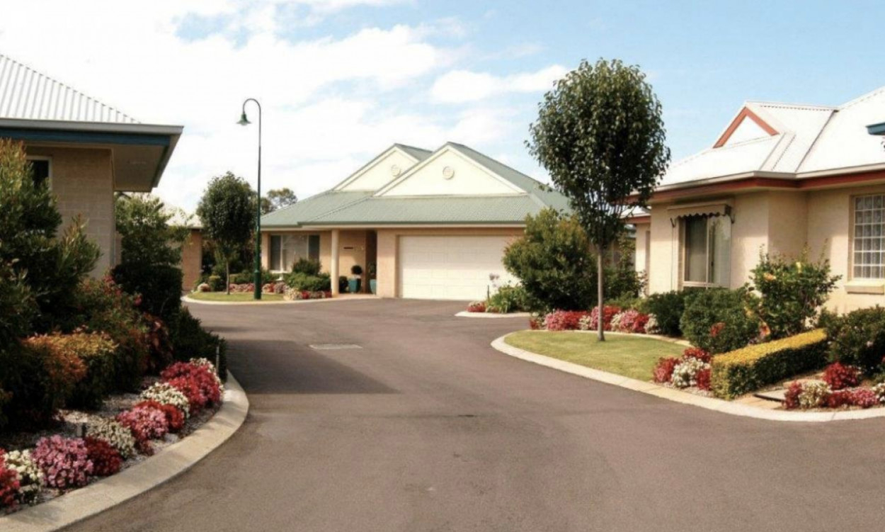 Tea Gardens Grange 33  Spinifex Avenue - Tea Gardens 2324 Retirement Property for Sale