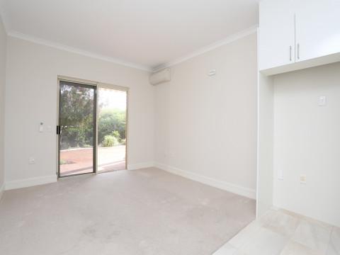 1 Bedroom Apartment $355,000