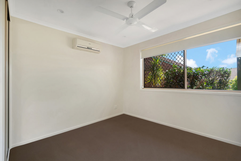 Everything you need - Cazna Gardens 52