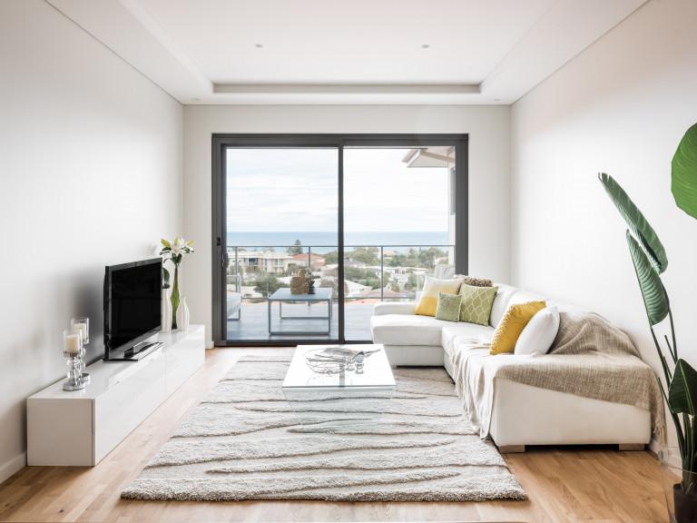2 Bedroom Apartment $1,175,000
