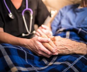 Royal Commission into Aged Care - terms of reference announced